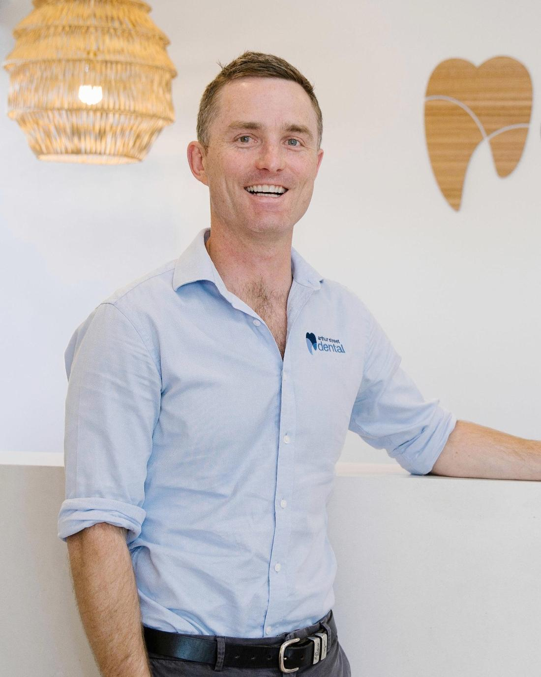 Dental Implants Coffs Harbour Nsw Arthur Street Dental