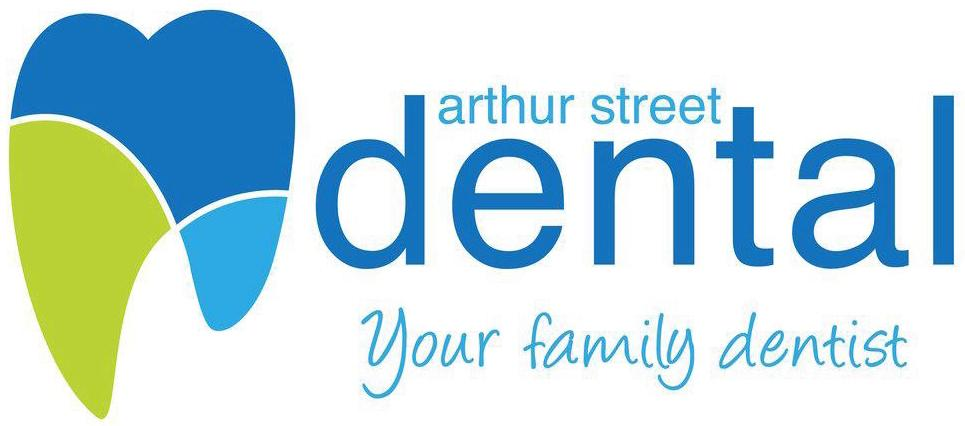 Arthur Street Dental