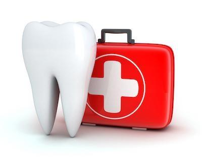 emergency dentist coffs harbours nsw | arthur street dental