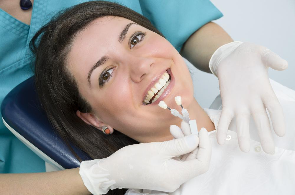 Amalgam Fillings | Coffs Harbour, NSW