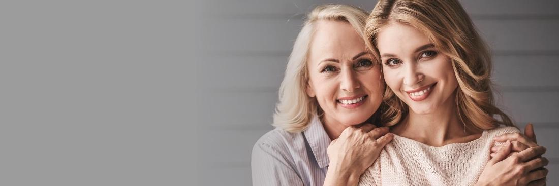 dental implants in coffs harbour | nsw dentist