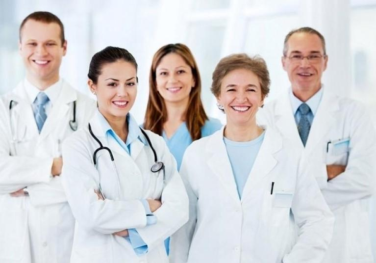 Group of Doctors | Coffs Harbour Dentist