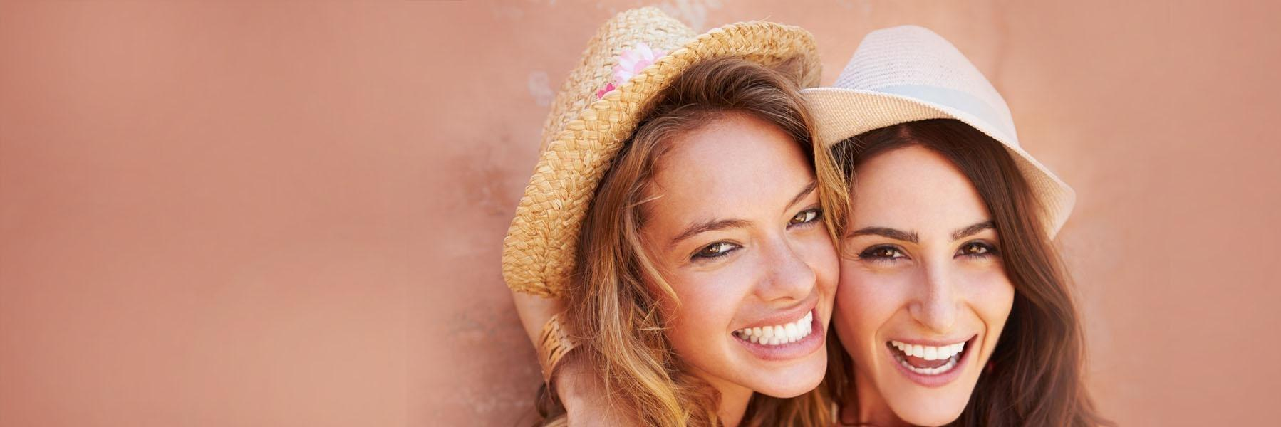 Cosmetic Dentistry in Coffs Harbour