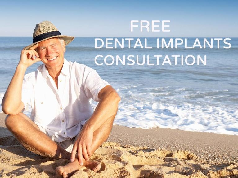 dental-implants-consultation
